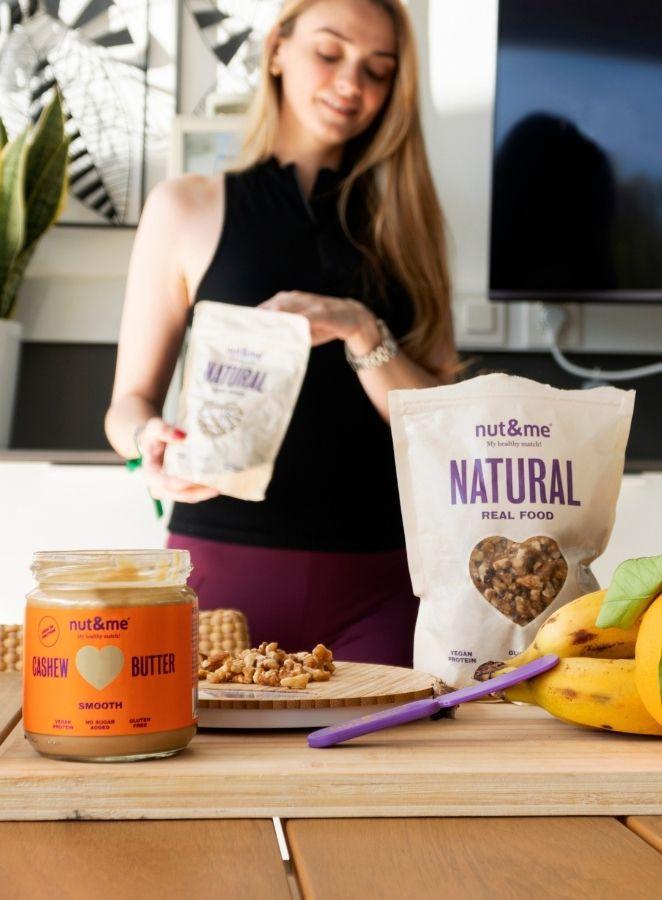 Gesundes Frühstück: Die beste Art um mit Energie in den Tag zu starten