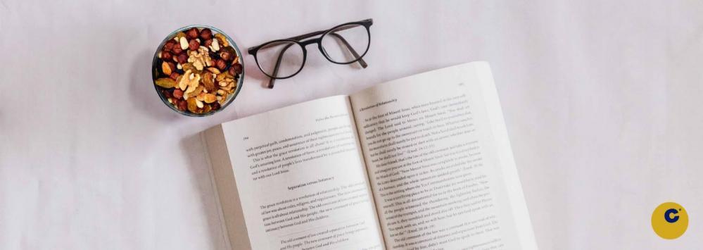 Lectura: un placer para redescubrir en el Día del Libro