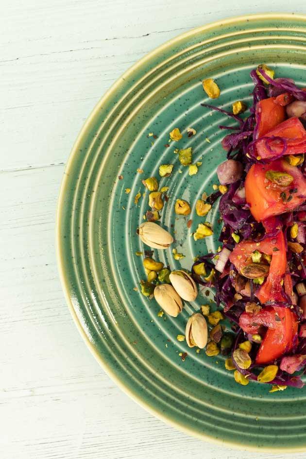 Tipps und Ideen für einfache und schnelle Abendessen