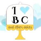 ilovebundtcakes