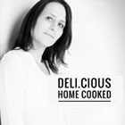 delic.cious.cooked