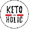 @ketoholic.peru