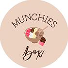 @muchies.b.o.x